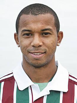 Mariano Ferreira Filho