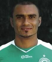 Otacílio Mariano Neto