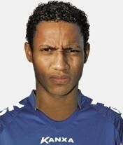 Diogo Douglas Santos Andrade Barbosa