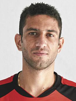 Thiago Henrique Feltri