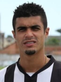 Egídio de Araújo Pereira Júnior