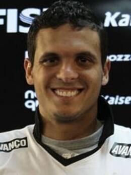 Ramon de Moraes Motta