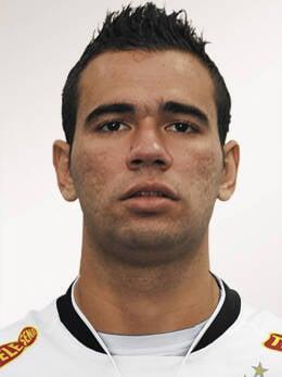 Leandro Castan da Silva