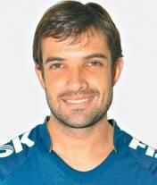 David França Oliveira e Silva