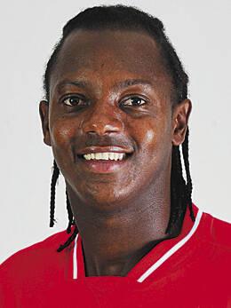 André Luiz Tavares