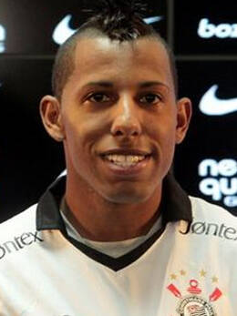 Vitor Silva Assis de Oliveira Júnior