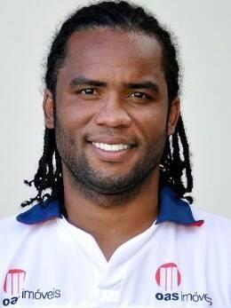 Carlos Alberto Gomes de Jesus
