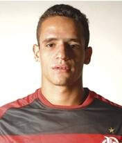 Renato Soares de Oliveira Augusto