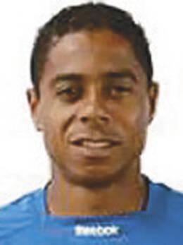 Antônio Marcos da Silva Filho