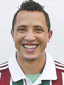 Diogo Antunes de Oliveira