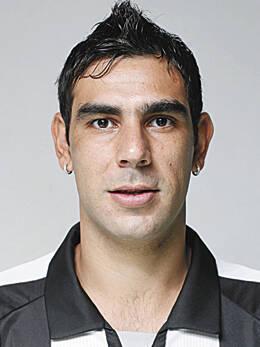 Germán Gustavo Herrera