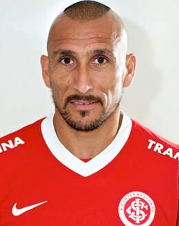 Pablo Horacio Guiñazu