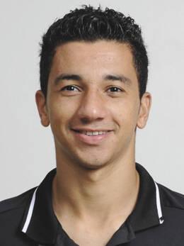 Renan Henrique Oliveira Vieira