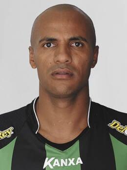 Carlos Rafael do Amaral