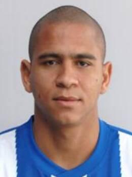 Walter Henrique da Silva