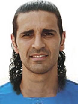 Leandro Luchese Guerreiro