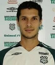 Bruno Octávio Jovanelli