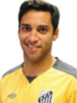 Ibson Barreto da Silva