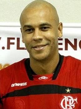 Alex Sandro da Silva