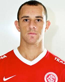 Josimar Rosado da Silva Tavares