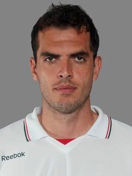 Luiz Rhodolfo Dini Gaioto