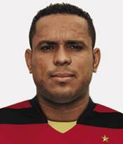 Osvaldo Félix de Souza