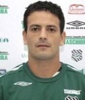 Renato Garcia Martins