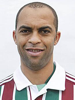 Leandro da Fonseca Euzébio
