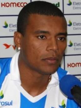 Welton Felipe Marques Soares