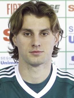 Henrique Adriano Buss