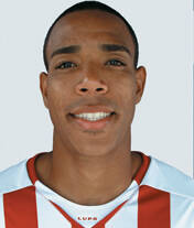 Diego Andrade Silva Bispo