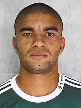 Mauricio Donizeti Ramos Júnior