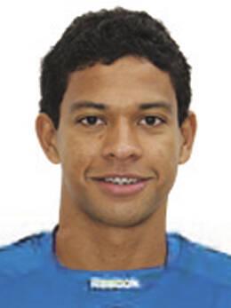 Wallyson Ricardo Maciel Monteiro