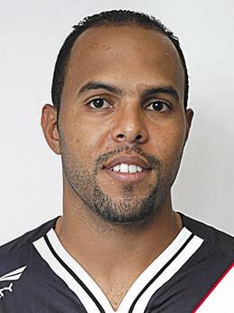 Alecsandro Barbosa Felisbino