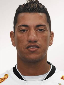 Ralf de Souza Teles
