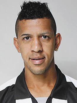 Antônio Carlos dos Santos Aguiar