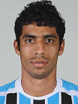 Vílson Xavier de Menezes Júnior
