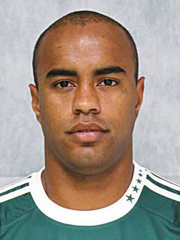 Thiago Heleno Henrique Ferreira