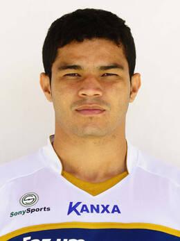 Maxsuel Rodrigo Lino
