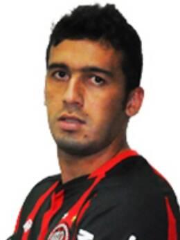 Edílson Mendes Guimarães