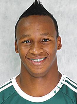 Luiz Otávio Santos de Araújo