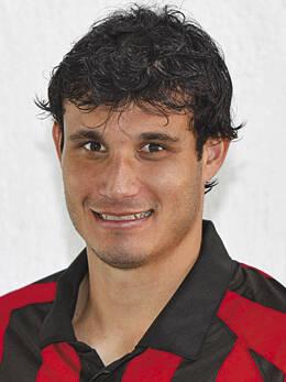 Rafael Alves dos Santos
