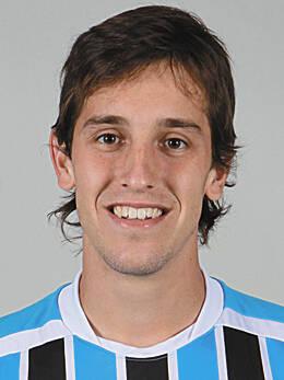 Mateus André Magro
