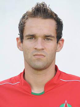 Thiago Carvalho de Oliveira