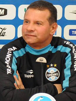 Celso Juarez Roth