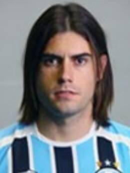 Ezequiel Nicolás Miralles