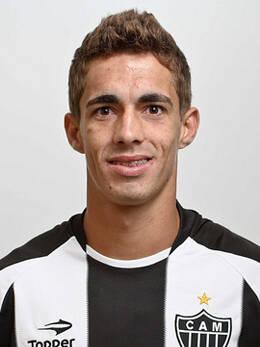 Sosthenes José Santos Salles