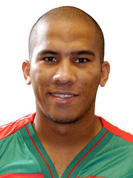 Jael Ferreira Vieira