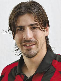 Federico Gastón Nieto