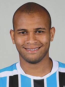 Gabriel Rodrigues dos Santos